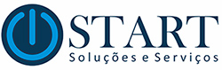 Logo Start Financiamento